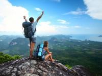 Turismam un atpūtai
